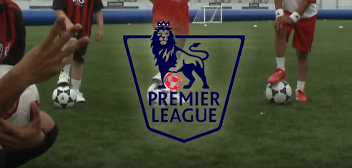 premier-league-soccer-schools