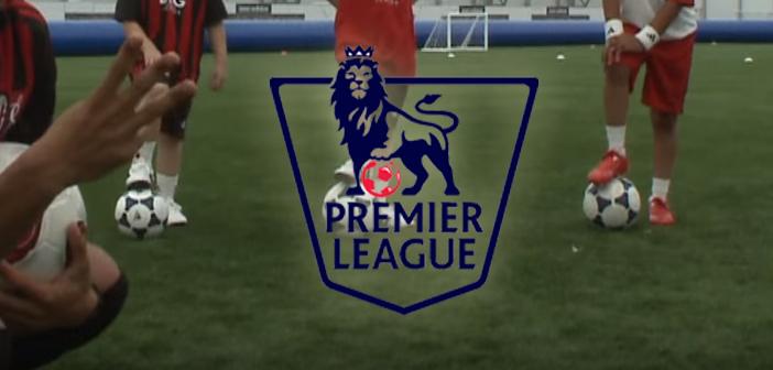 english soccer schools