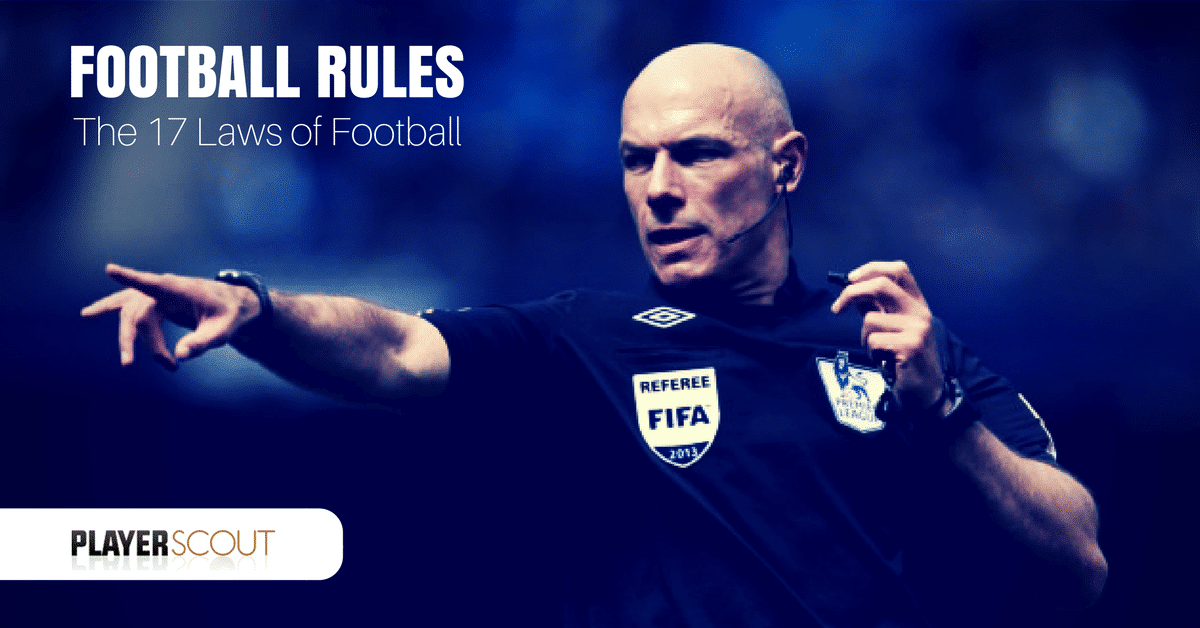 rules of the game pdf fifa