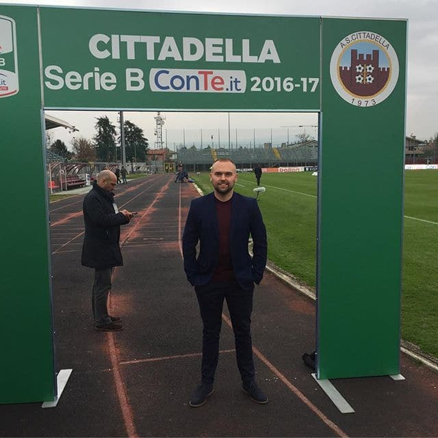 football-agent-interview-cesare-marchetti