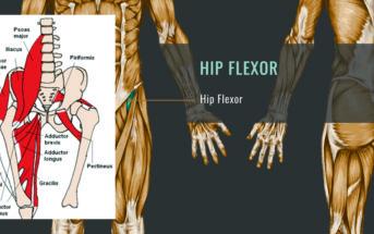 foam-rolling-hip-flexor