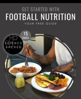 football-nutrition-guide-free-download-s
